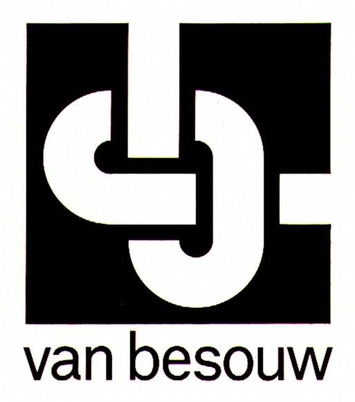 Van Besouw Carpets