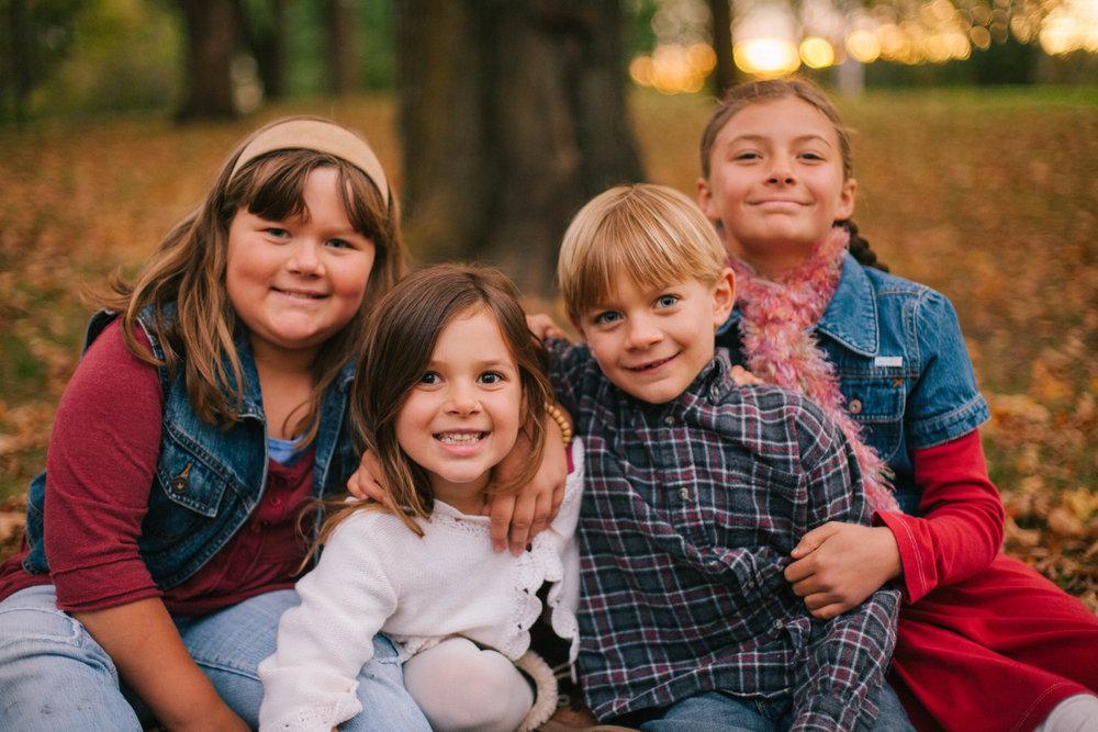 Medley_Family_GlenPark-2.jpg