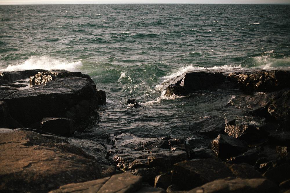 SeasideBridalShoot_MadeiraCreativeNorthShorePhotographer-76.jpg