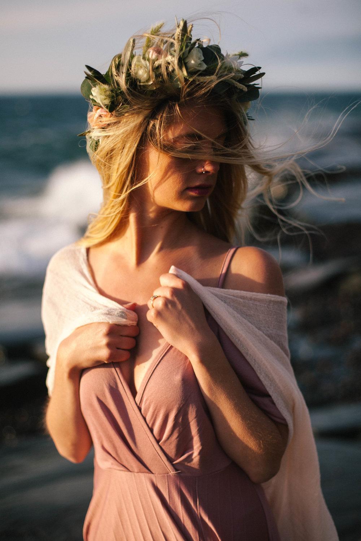SeasideBridalShoot_MadeiraCreativeNorthShorePhotographer-60.jpg