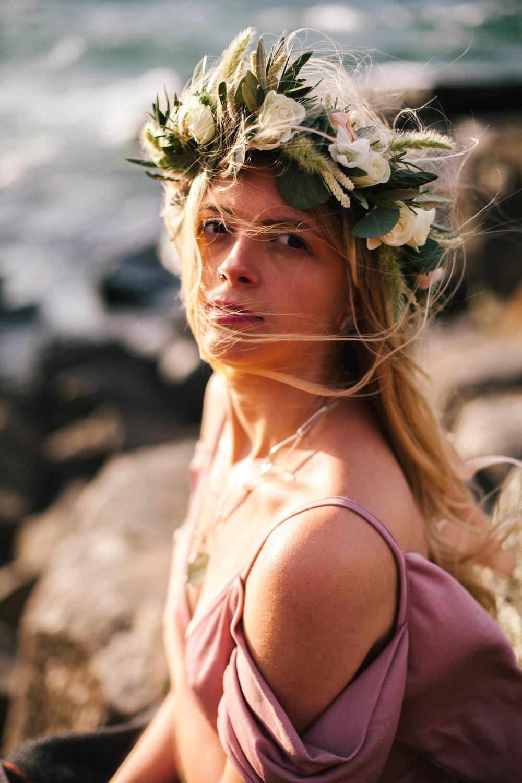 SeasideBridalShoot_MadeiraCreativeNorthShorePhotographer-87.jpg