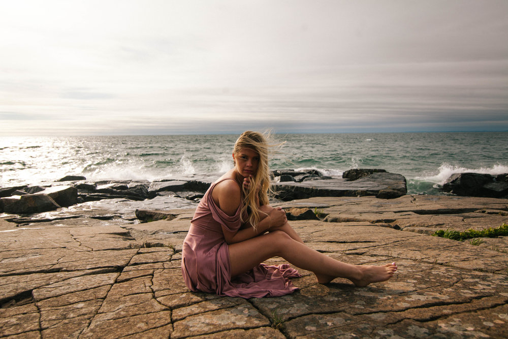 SeasideBridalShoot_MadeiraCreativeNorthShorePhotographer-140.jpg