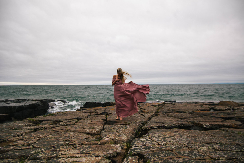 SeasideBridalShoot_MadeiraCreativeNorthShorePhotographer-180.jpg