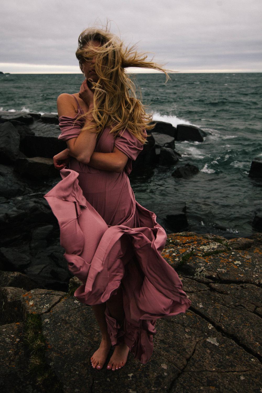 SeasideBridalShoot_MadeiraCreativeNorthShorePhotographer-187.jpg