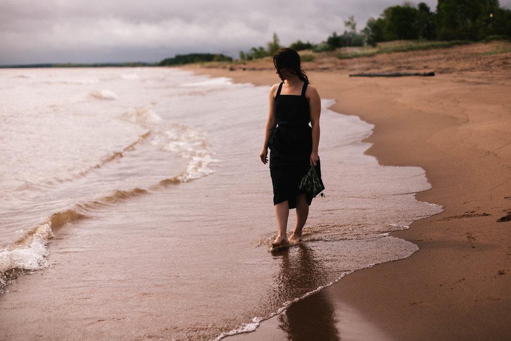 GabrielleRomanticNorthShore_MadeiraCreativeNorthShorePhotographer-18.jpg