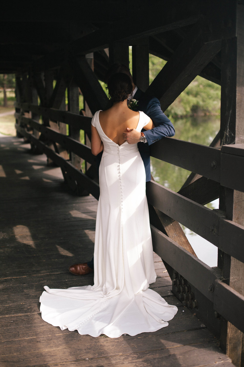 RachelJoshColoradoWedding_MadeiraCreativePhotography-33.jpg