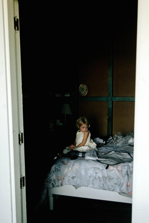 JesseDamienMaineIslandWedding_MadeiraCreativePhotography-54.jpg