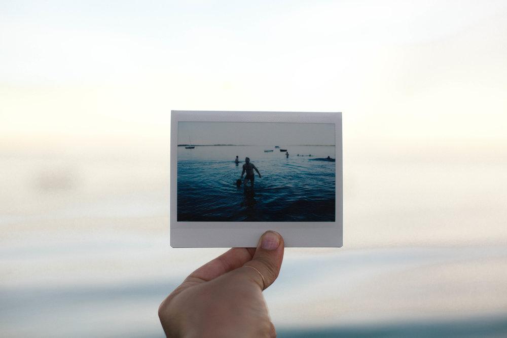 JesseDamienMaineIslandWedding_MadeiraCreativePhotography-17.jpg