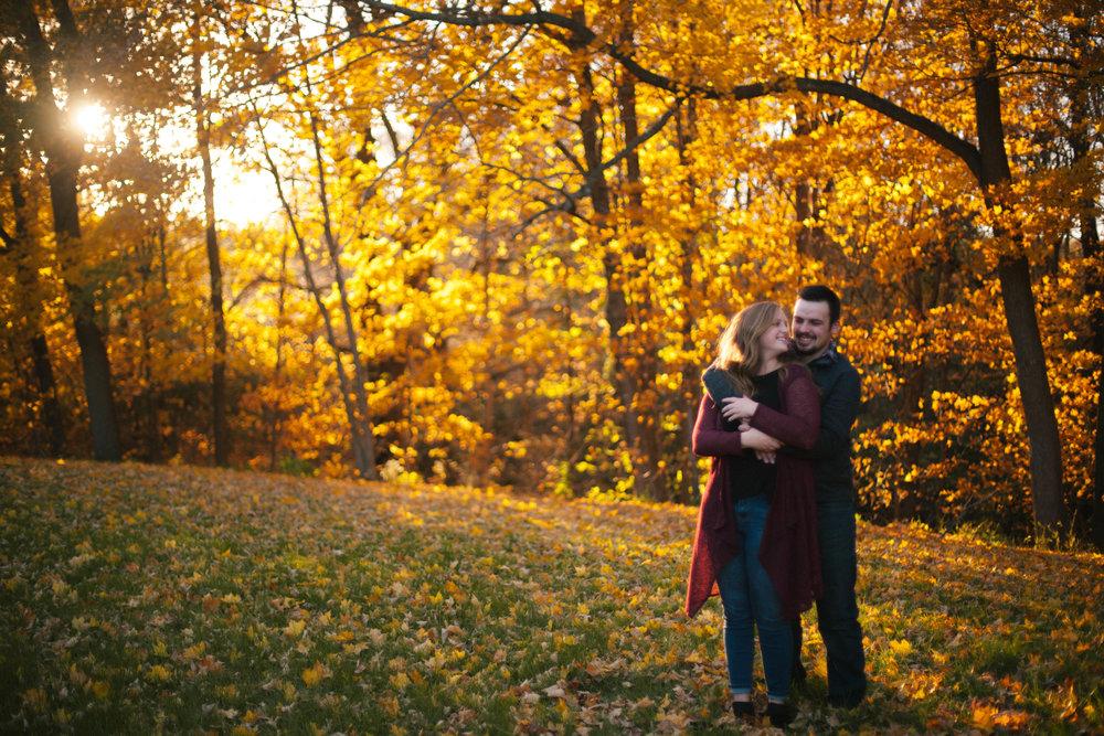 NicoleDannyWisconsinEngagement_MadeiraCreativePhotography-28.jpg