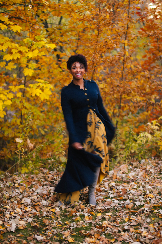 DesireeDominiqueMinneapolisCoupleSession_MadeiraCreativePhotography-47.jpg