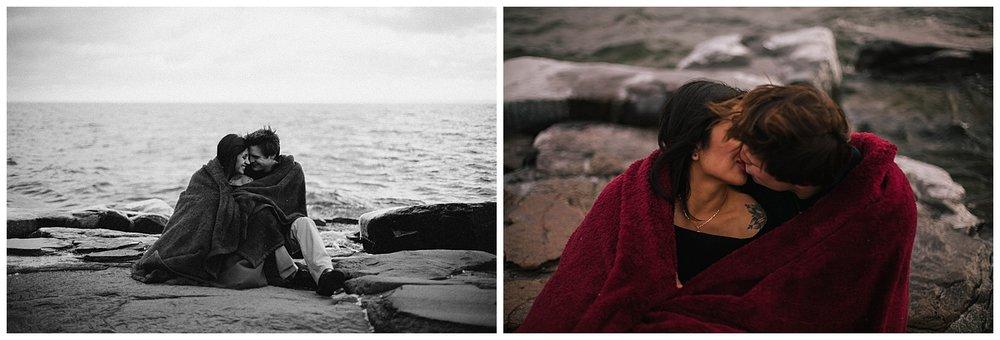 AlexAureliaDuluthMinnesotaEngagementSession_MadeiraCreativeMinnesotaPhotographer.jpg