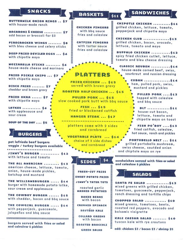 Jimmy's Diner Menu JPEG 1.jpeg