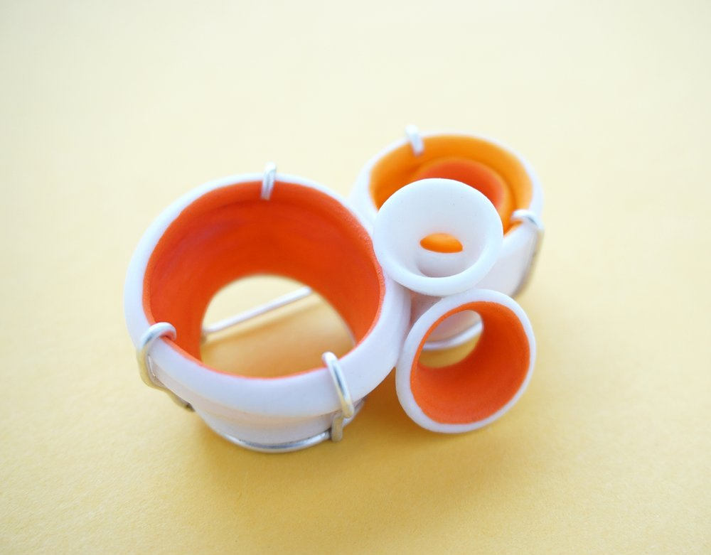 OrangeBrch.jpg