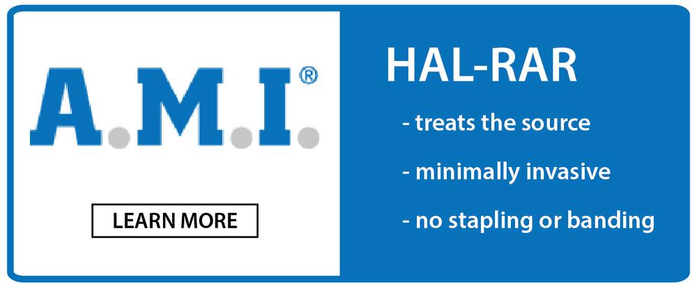 HAL-RAR2.jpg