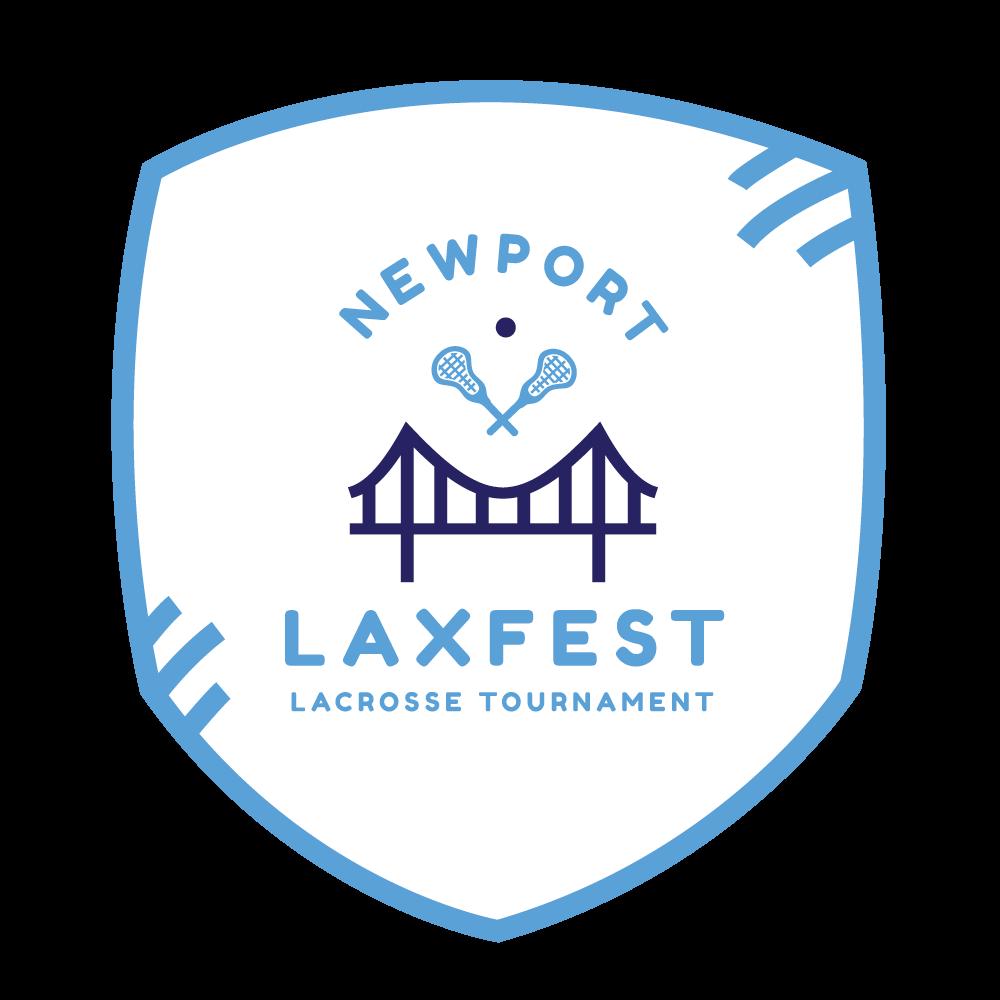 Newport-Laxfest-logo-no-dates.png