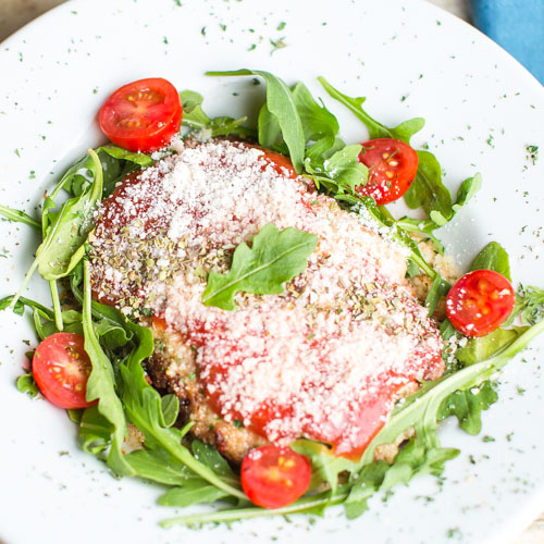 Romagna-ready-2-go-meat-lasagna-vegetarian-lasagna.jpg