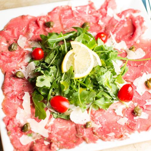 Romagna-ready-2-go_beef_carpaccio.jpg