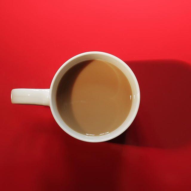 TheItalianEspresso ☕️☕️☕️ . #coffee #espresso #italian #ourcoffee #espressolife #arabica #misceladoro