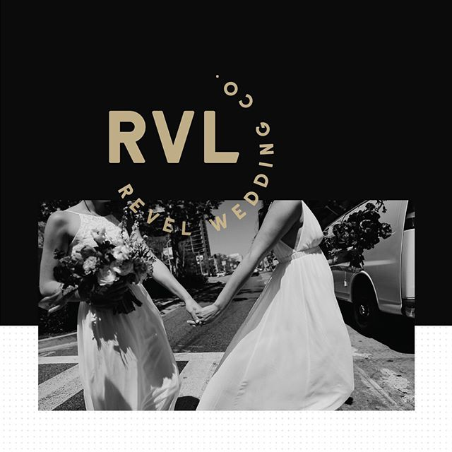 "and for those who don't follow or know of @revelweddings or #rvlco yet it is GENIUS (swipe to see the website we built ✨) . revel weddings does not only tell some of the greatest wedding stories in the video / filmmaking game but they also just launched its ""collective"" - the collective has some of the most talented photographers and videographers in the game right now (I can't believe i'm included) and when you book with revel you can book it all in ONE PLACE. dope photo and dope video guaranteed. . This is truly A GAMECHANGER because for couples looking to get married or engaged or just want to tell their couples story - killer photo & killer video in one swoop. its easy and you're getting everything you want and all in one place way simpler. and not only that.. BUT YOU'RE GUARENTEED good content because you're working with a team who works together all the time. I know this might sound a little salesy but actually I am just so excited to see the stories we get to tell. #rvlcollective photo and video are guys and girls that I look up to, who challenge me to be better, and who I love working with. . so if you know someone looking to tell their couple story (engagement, wedding, travel, anything!) check out @revelweddings or just follow along on the collective journey."