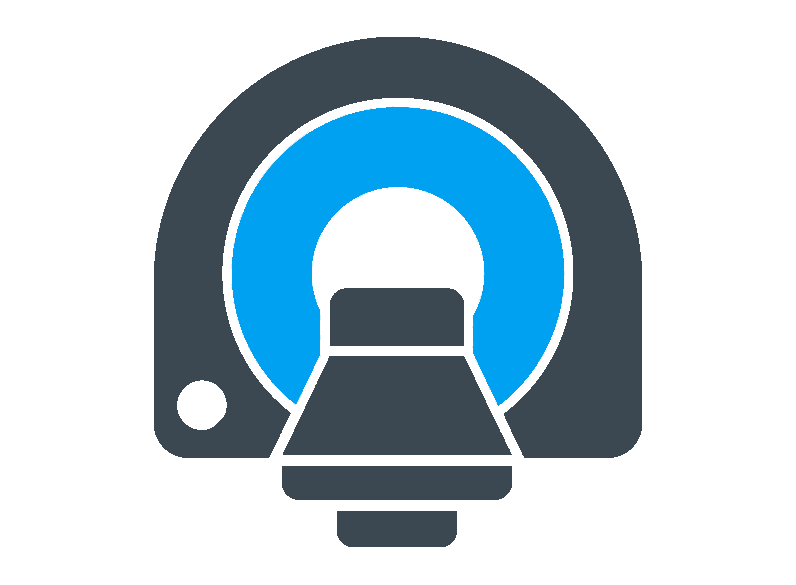 MRI796.png