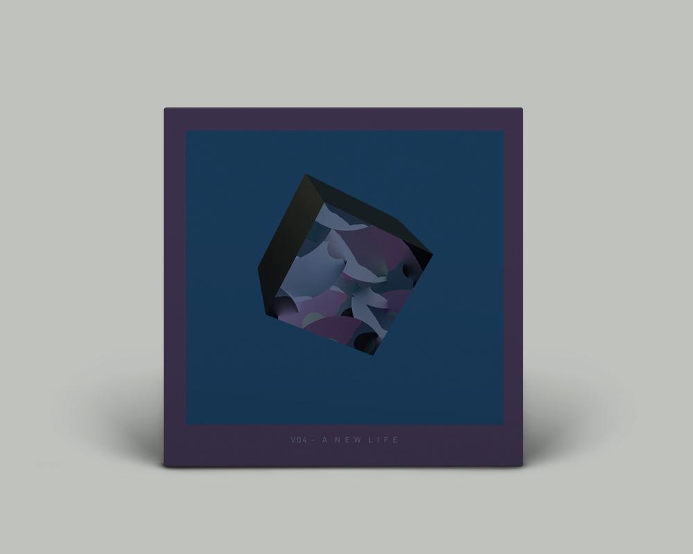 Vinyl Record PSD MockUp_04.jpg