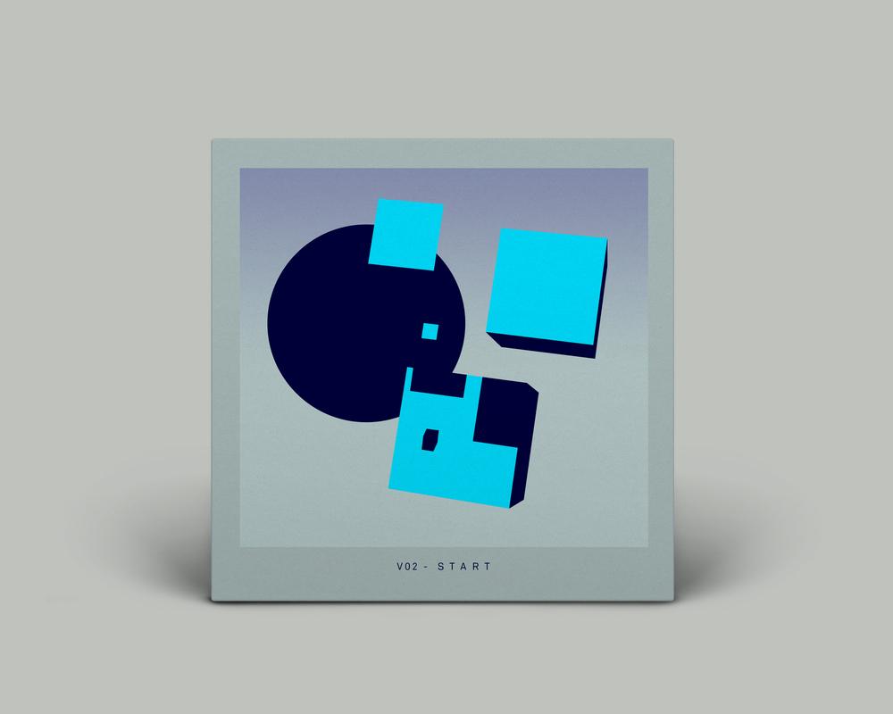 Vinyl Record PSD MockUp_02.jpg