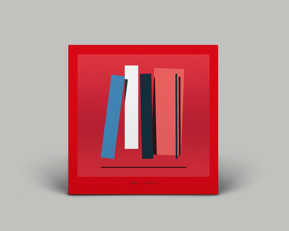 Vinyl Record PSD MockUp_03.jpg