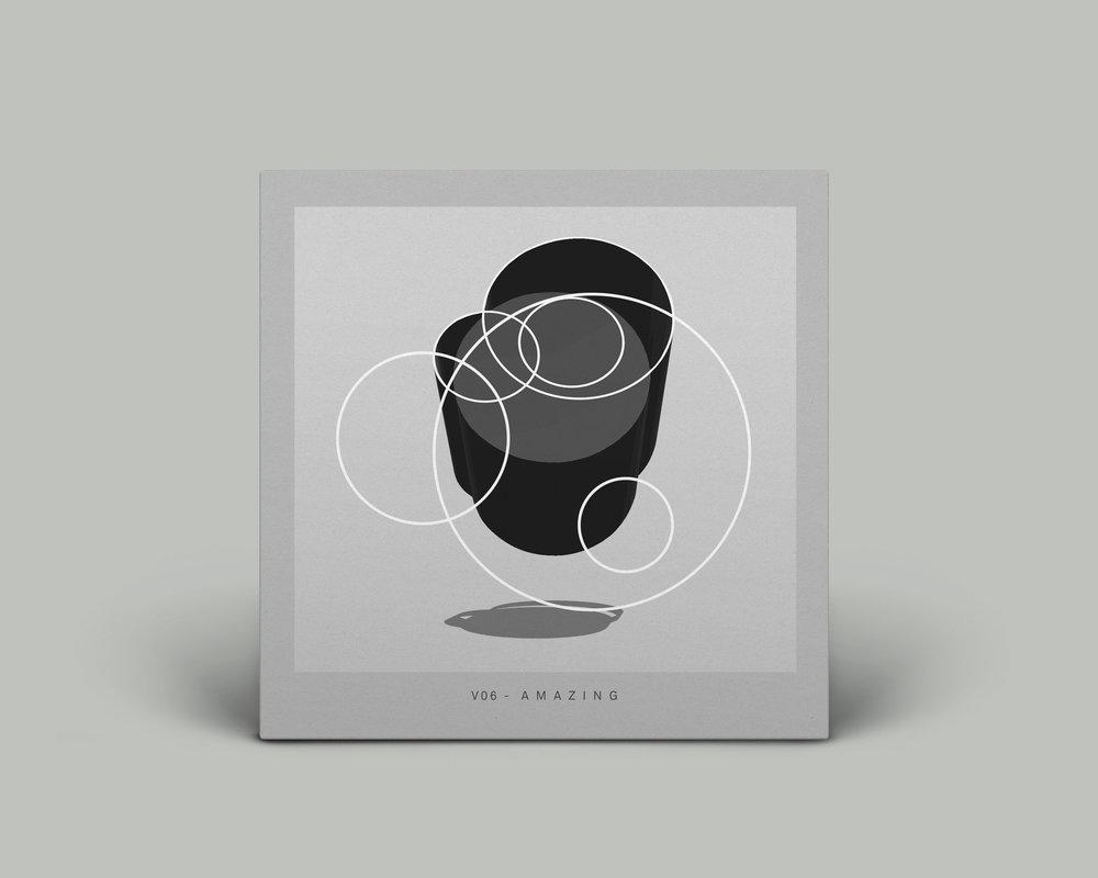 Vinyl Record PSD MockUp_06.jpg