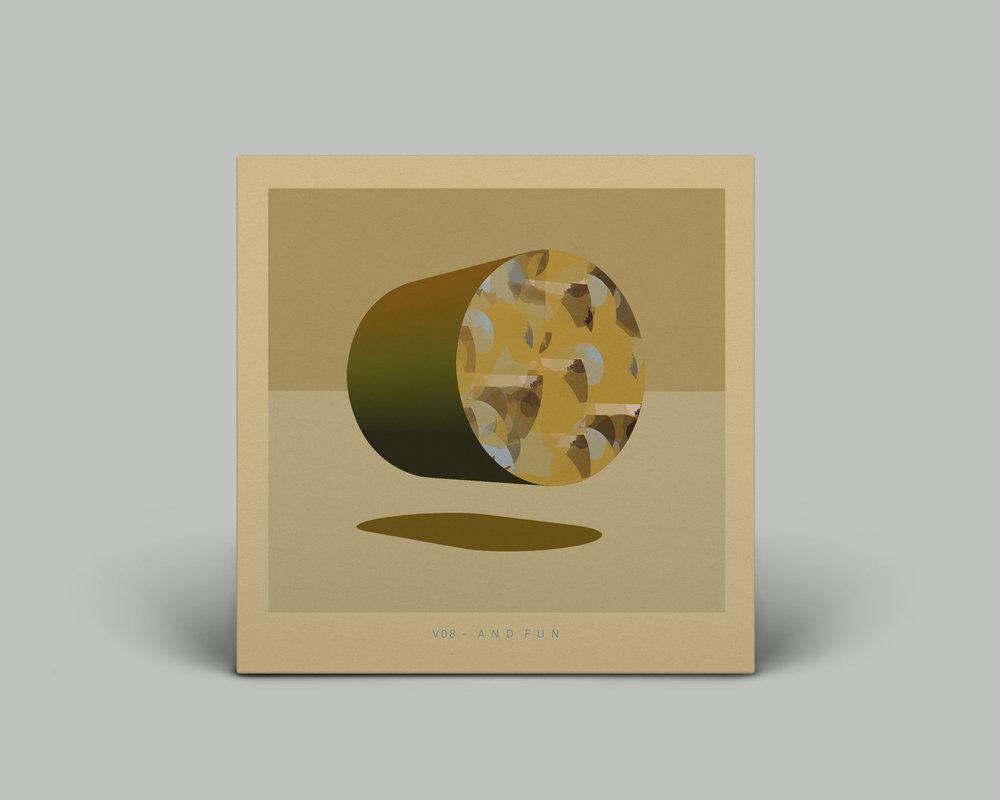 Vinyl Record PSD MockUp_08.jpg