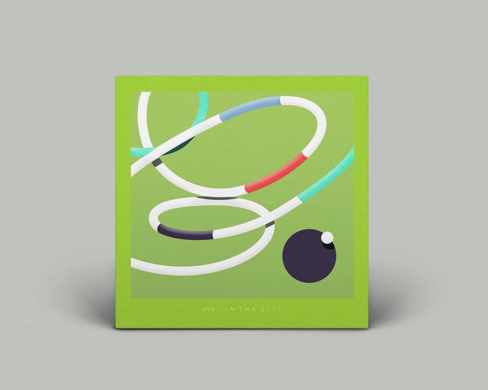 Vinyl Record PSD MockUp_09.jpg