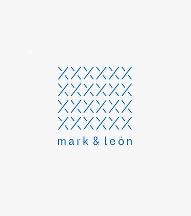 mark&leon_©sandrareichl_01.jpg