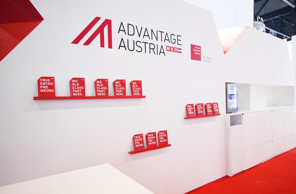 AdvantageAustria-messestand_korr.jpg