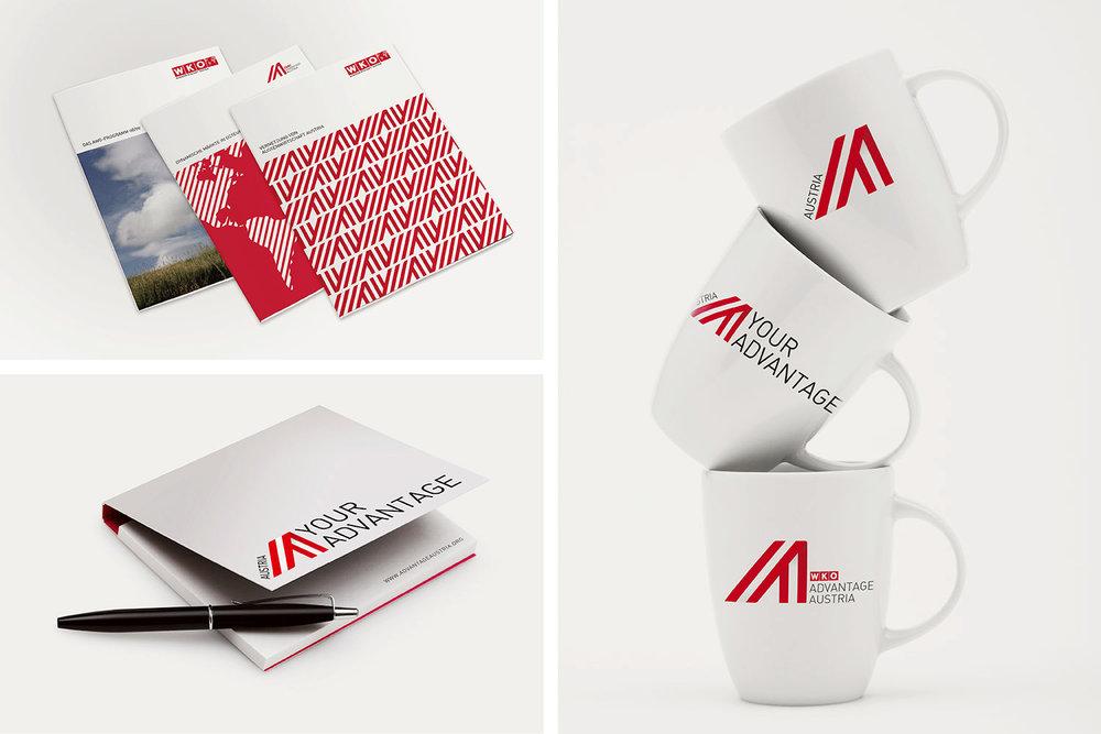 himmer_buchheim_awo_corporate_design_anwendungen_korr.jpg