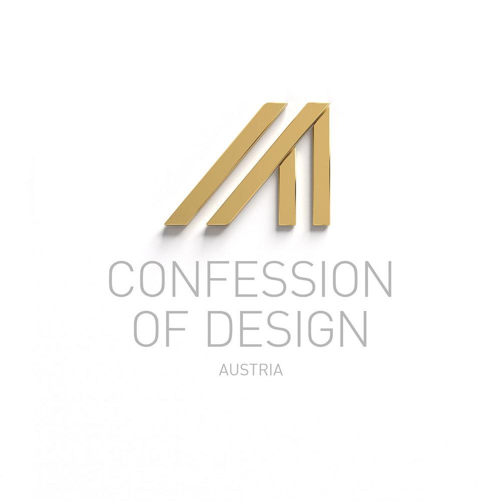 AUSTRIA_A_Confession-Of-Design-Milano-01.jpg