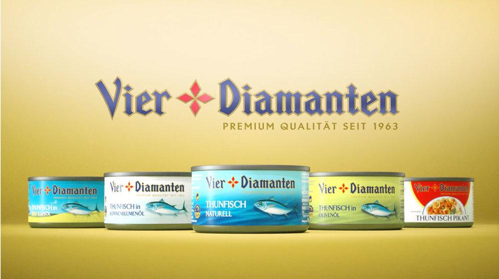 4diamanten.jpg