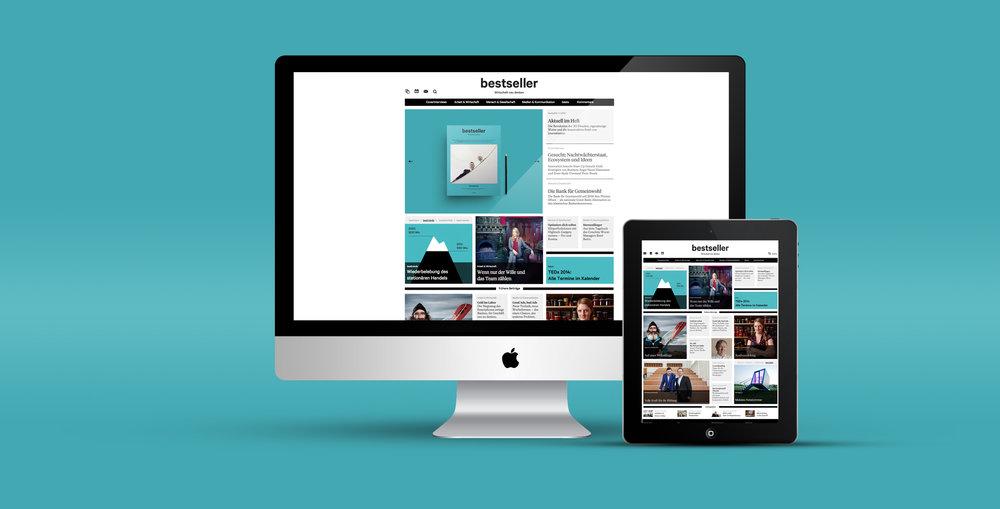 bestseller_Mockup-Devices.jpg