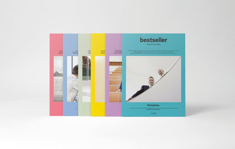 bestseller_sandra_reichl_01.jpg