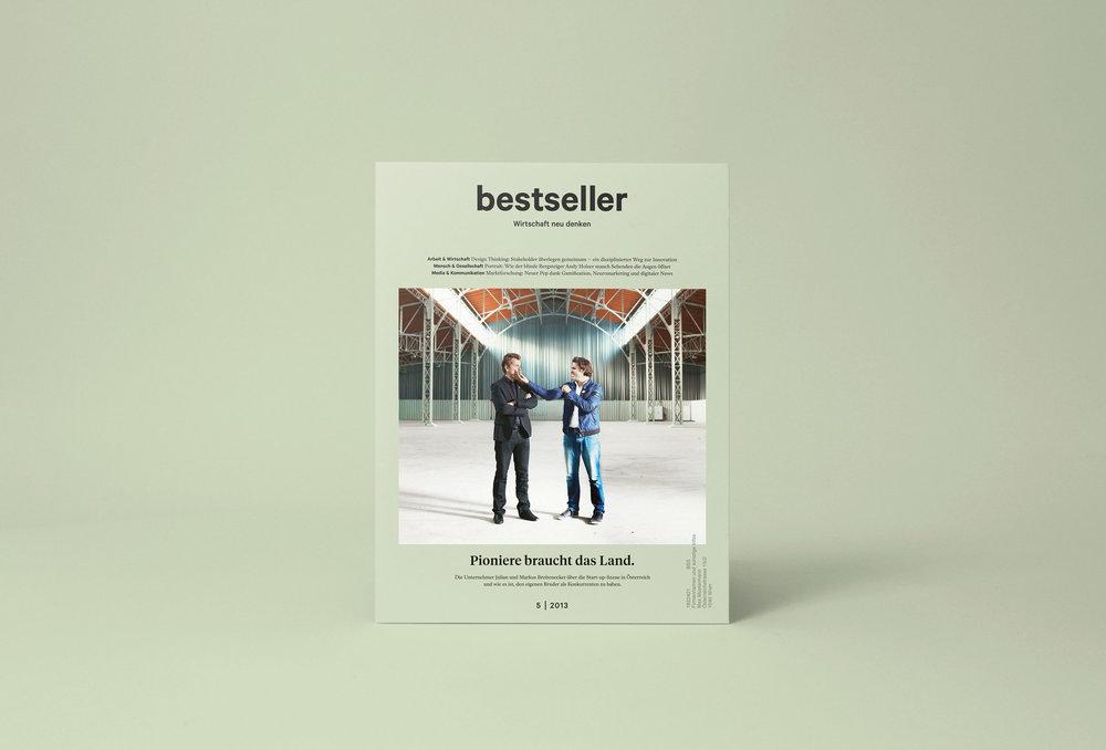 bestseller_sandra_reichl_04.jpg
