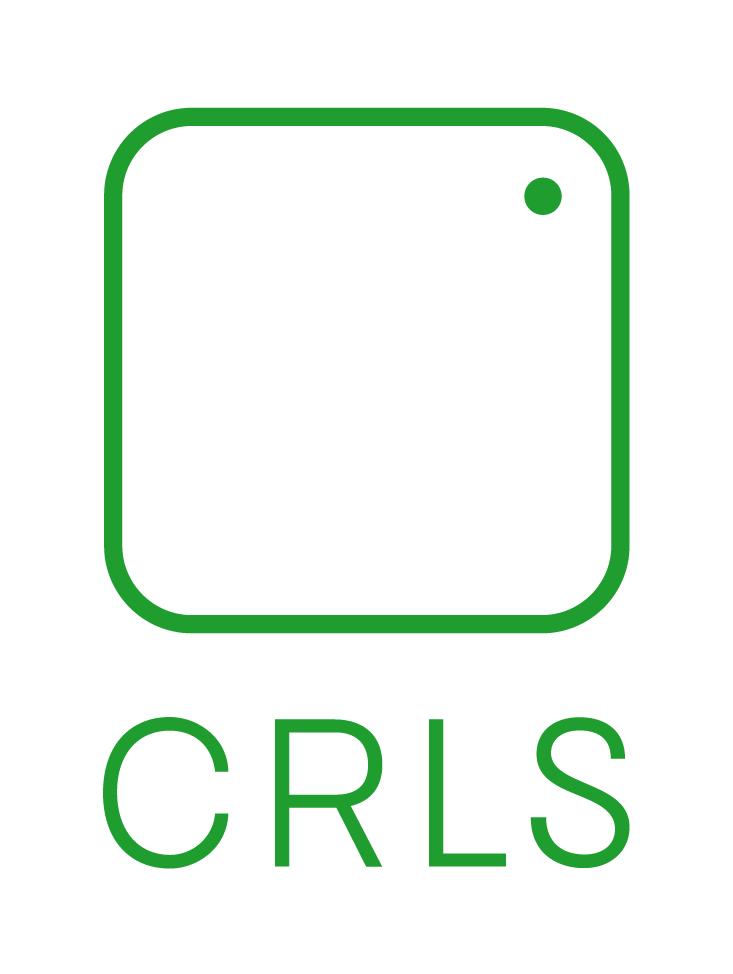 CRLS_Logo_ICON_FINAL-RGB.png