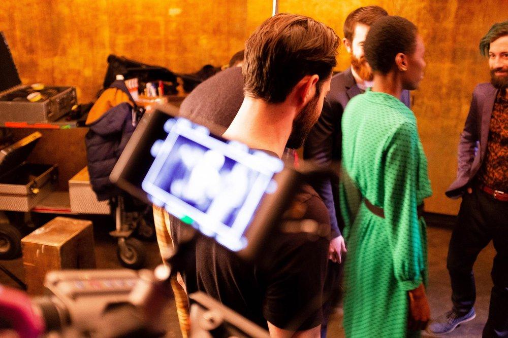 filming_woman.jpg