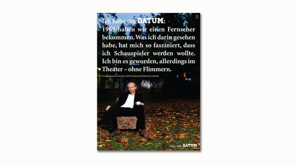 datum_sandra_reichl_01.jpg