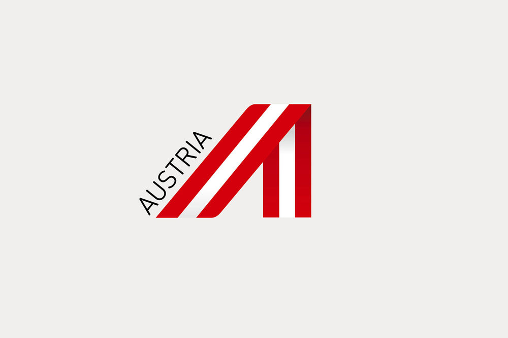 AUSTRIA_A_awo_corporate_design_logo_sandra_reichl.jpg