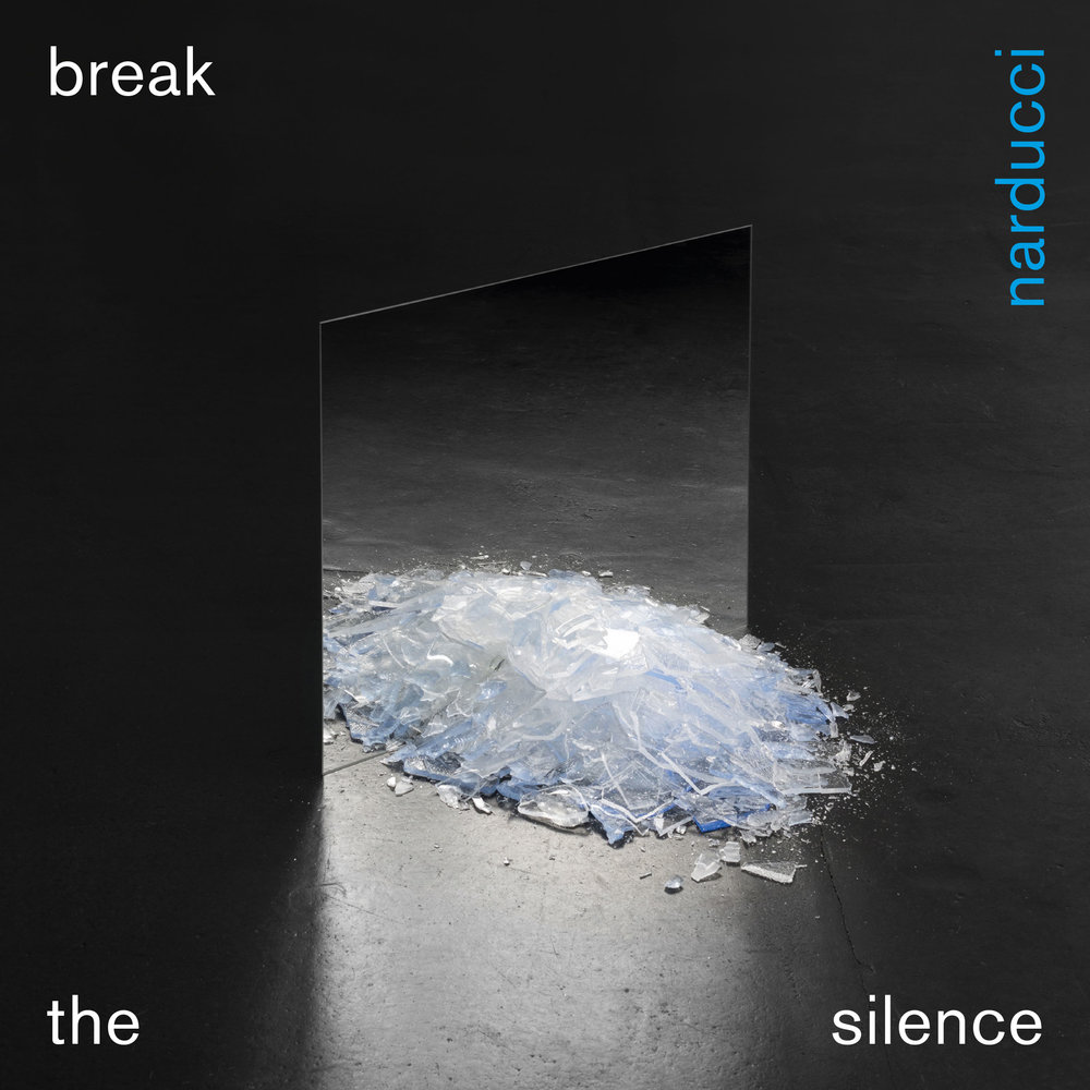 break_the_silence_design_FRONT.jpg