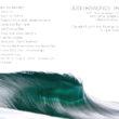 swell-album-back
