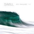 swell-album-cover