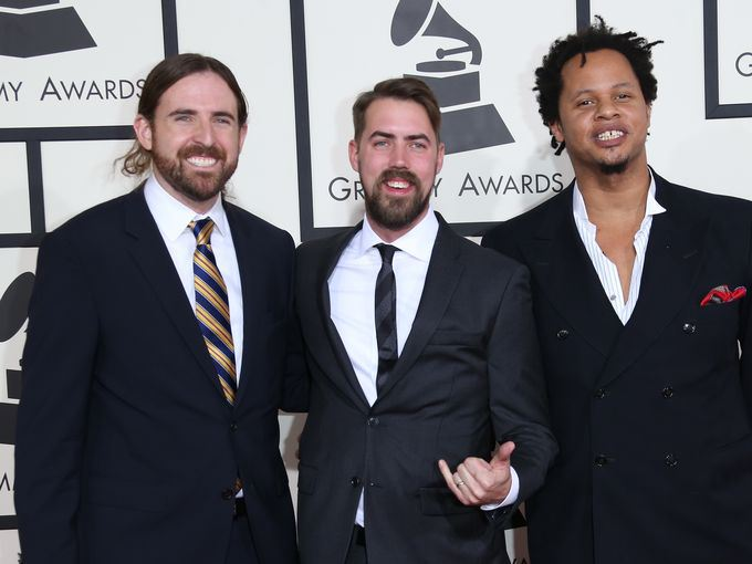 The Teaching at the 56th Grammys.jpg