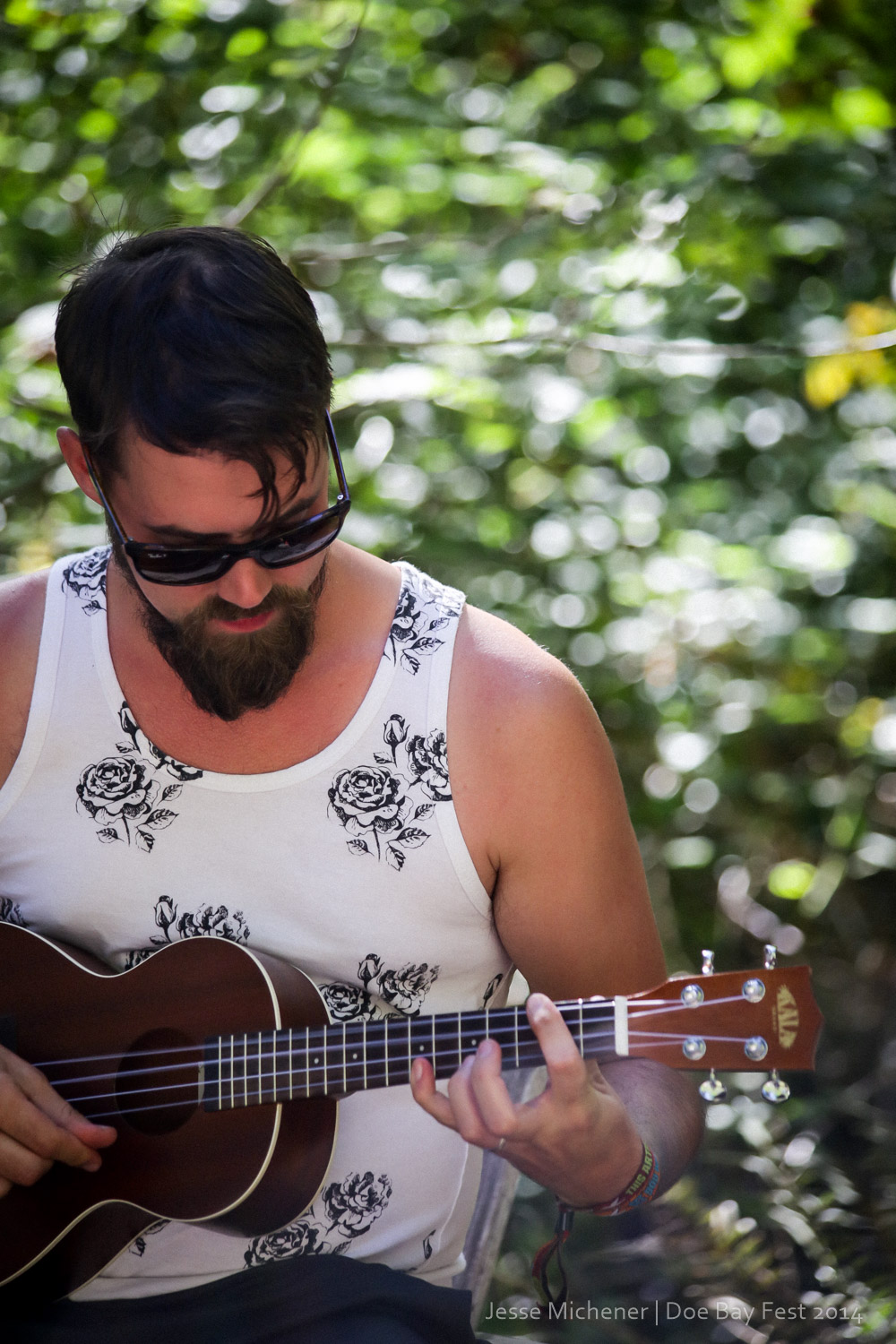 2014 Josh Rawlings at Doe Bay Fest.jpg