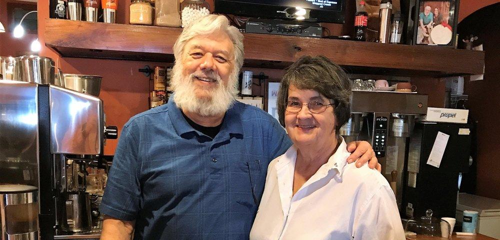 Don and Sandra McDonald.jpg