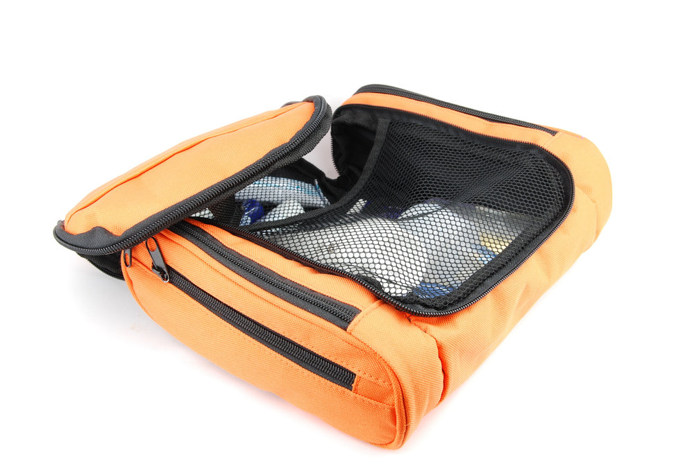 orange-toiletry-bag_XylVpmN.jpg