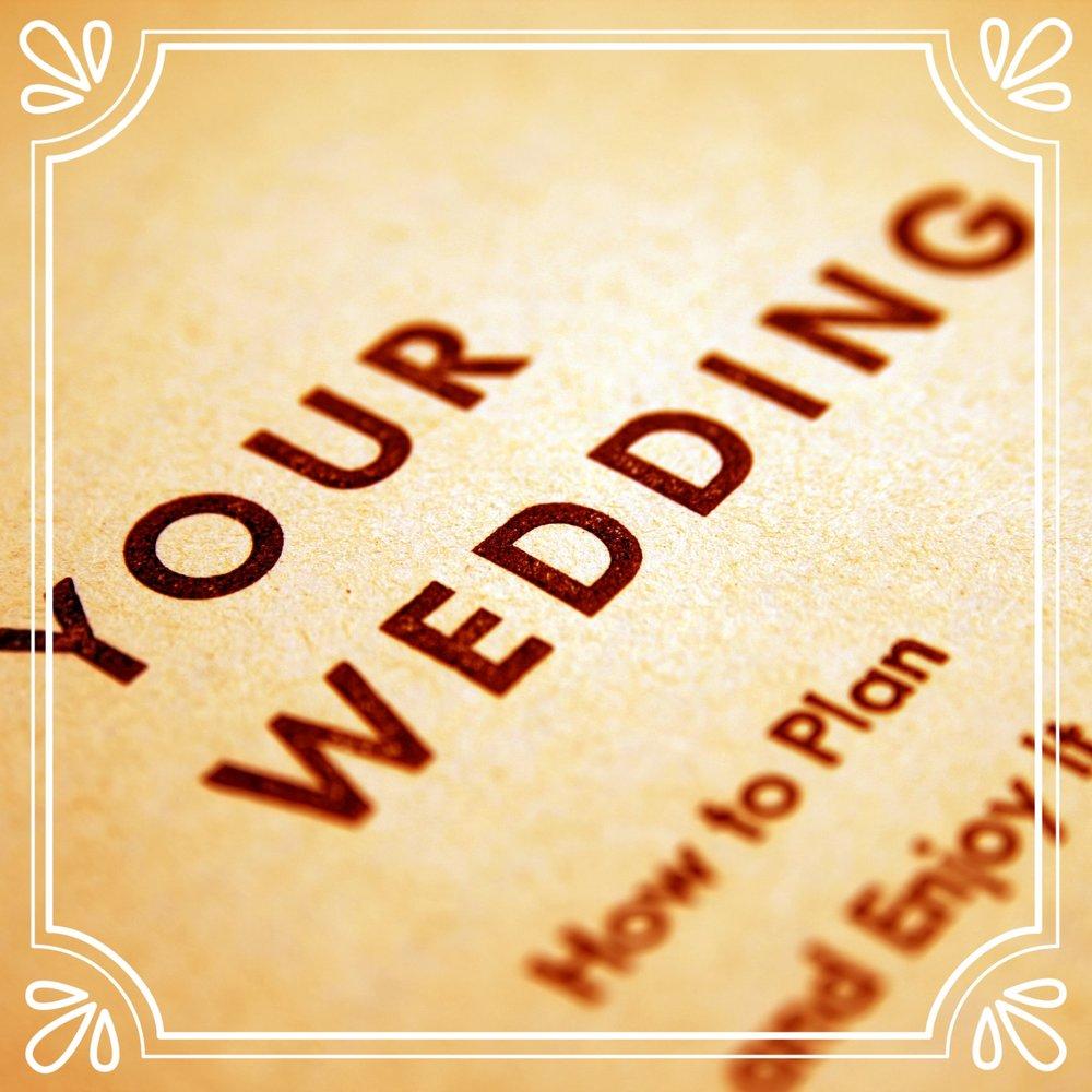 your-wedding_fyzwxOPO.jpg